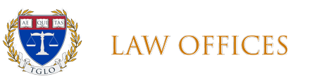 THE THOMAS GAGNÉ LAW OFFICES
